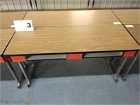 END OF JUNE CONSIGNMENT AUCTION