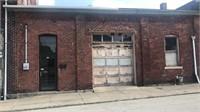 Real Estate @ 1120 Race Street, New Castle, IN