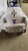 Ford Pedal Car