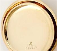 Hamilton, RR Special, Grade 941, exquisite HC
