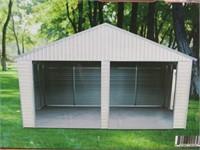 HOT SUMMER AG & EQUIPMENT AUCTION