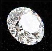 FINE ART, DIAMONDS & VIOLINS 2020-07-16