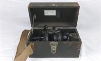 High End Antiques & Collectibles Online Auction