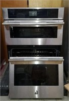 High End Appliance Online Auction