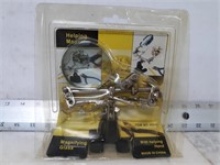 OAO Tools, Collectibles & More Online Auction