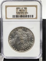 7/11/20 OFFSITE - Coins - Jewelry - Guns - Collectibles