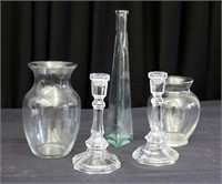 Raucher Brothers Auctioneers July General Estate Auction