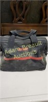 5TH OF JULY ONLINE AUCTION