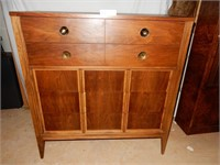 Mid Century , Vintage Furnishings and Home Decor
