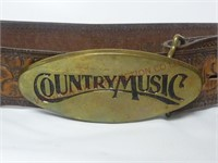 Collectibles, Estate & Household Online Auction ~ Close 7/9