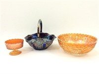Online Furniture, Antiques, Primitives and Jewelry