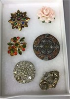 Saturday, July 11th 500 Lot Jewelry Online Only Auction