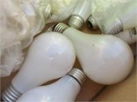 Bulb Selection