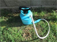 Garden Sprayer
