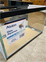 4th of July Aquarium Fish Auction