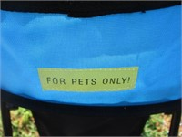 Pets Only Stroller