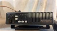 Motorola MaxTrac 300 CB Radio