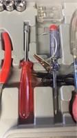 Automotive Tool Kit