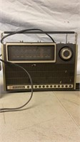 Panasonic, Juliette and Other Am/ FM Radios