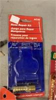 Air Tool Attachments