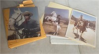 Lone Ranger Photos