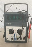 Hickok 3300 Digital Multimeter