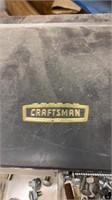 Craftsman Plastic Drawer Organizers