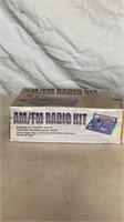 Radio Kits