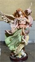 Angel Decor