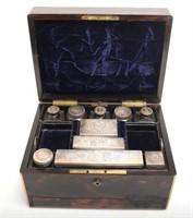 August 9, 2020 - Estate Auction
