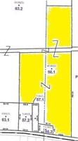 LeRoy Land Auction