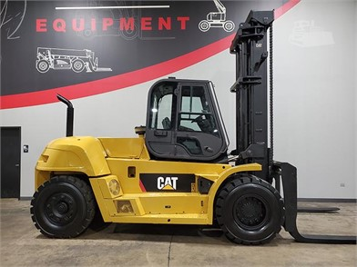 CATERPILLAR P36000 For Sale - 3 Listings | MachineryTrader.com - Page 1 of 1Machinery Trader