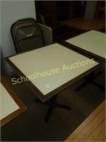 Battleground Onsite Auction- 06-29-2020