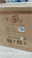 Tov Furniture model A91 Avery