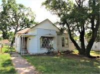 TWO INVESTMENT OPPORTUNITIES IN WELLINGTON KS