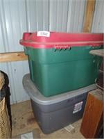 "Online Auction -""DAY 1"" Mildred Back Estate (Odon)"