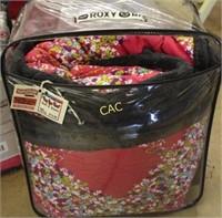 Cedar Country Gift Store Liquidation