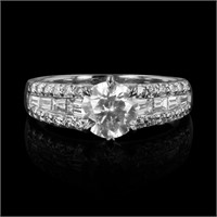 SUPPLIER DIRECT FINE JEWELRY SPECTACULAR!