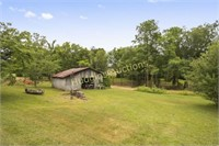 Fairview - 12 acres! Nice Home on Fairview Blvd
