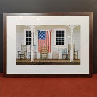 Traditional Paintings, Art Prints, Photography & Rugs