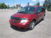 JULY 2 - ONLINE VEHICLE AUCTION