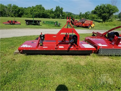 Bush Hog Sq84 For Sale 19 Listings Tractorhouse Com Page 1 Of 1