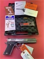 Sun., July 19 General Auction Gun Sales Summer Auction