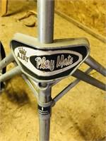 Ajay Playmate Golf Caddy