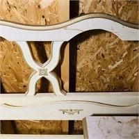 Headboard, Footboard, Dresser,Nightstand projects