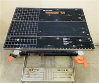 Workmate 425 Portable Project Center