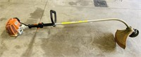 Stihl FS75 Weed Whacker, Runs, in nice condition