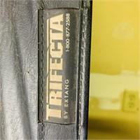 "Trifecta Tonneau Cover, 8 ft x 69"" wide"