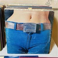 Big Lot of Records, Rock, Blues, more