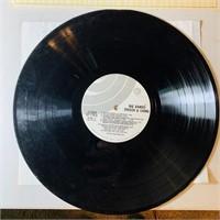 2 Cheech and Chong Records